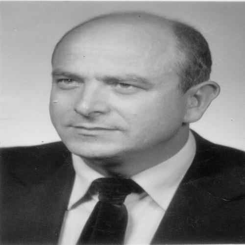 general michael niigata biography