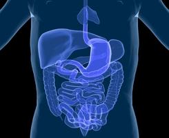 Journal of Advanced Gastroenterology and Hepatology