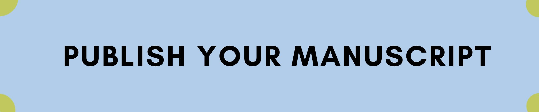 Submit-Manuscript-1-e1535796644908